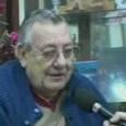 El cantautor español Joan Manuel Serrat ha llegado a nuestro país con la idea de participar del homenaje a Zitarrosa. Durante la conferencia de prensa, Serrat manifestó la emoción que […]