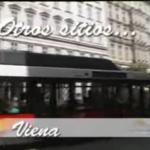 Consultorio en Viena del Dr. Sigmund Freud