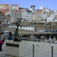 La comarca de Bergantiños está situada en el noroeste de España, en la provincia de La Coruña (Galicia). Limita, al norte, con el Océano Atlántico; al este, con la Coruña; […]
