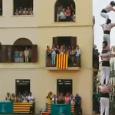 """Hemos participado con España vale de la celebración en Tarragona de Sant Magí """"Fiesta Mayor Pequeña de Tarragona"""". La tradición dice que san Magí hizo brotar agua de las rocas […]"""