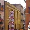 """A nuestro paso con """"Españavale.com"""" por Cataluña hemos hecho un alto en la antigua Tarraco hoy declarado """"Conjunto arquitectónico, patrimonio histórico por la UNESCO, Tarragona."""
