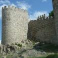 La provincia de Ávila es una provincia del centro de España, ubicada en la comunidad de Castilla y León. Limita al norte con la provincia de Valladolid, al sur con […]