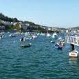 El municipio de Corcubión está situado en el extremo oeste de la provincia de A Coruña (Galicia), en la más alta de las Rías Baixas y formando parte de la […]