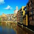 España vale ha llegado con sus cámaras a Girona o Gerona en Cataluña. Mario Corrales ha entrevistado a la guía Margarita, quien con sus ampliosconocimientos nos ha introducido a las […]