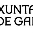 XUNTA DE GALICIA DELEGACIÓN EN MONTEVIDEO COMUNICADO Por el presente la Delegación de la Xunta de Galicia en Montevideo solicita a todos los emigrantes gallegos, hijos y nietoscon nacionalidad española […]