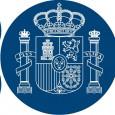 Comunicamosque en el Boletín Oficial del Estado(BOE) número 316, del29 de diciembre,se publicaron lasResoluciones de 20 de diciembre de 2010, de la Dirección General de la Ciudadanía Española en el […]
