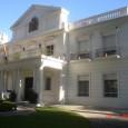 El Consulado General de España en Uruguay asiste a la colectividad española así como a los españoles que ingresen a nuestro país y tengan problemas legales, judiciales, etc., a quienes […]