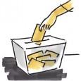 El domingo 30 de enero entró en vigor la reforma electoral que suprime el voto en los comicios municipales Fue publicada en el Boletín Oficial del Estado el sábado […]