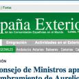 Aumentan los nacionales con residencia tras adquirir la nacionalidad española 205.870 personasRetornaron 41.278 ciudadanos, de los cuales 19.638 eran nacidos en España El Instituto Nacional de Estadística (INE) ha publicado […]
