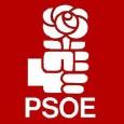 LA AGRUPACIÓN URUGUAY DEL PSOE, invita a todos los asturianos y familia al acto a realizarse el día 25 de marzo de 2011 en el Club Español ( l8 de […]