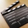Club Español Con el apoyo del Centro Cultural de la Embajada de España P R E S E N T A Ciclo de cine español documental MUSEOS DE ESPAÑA 9 […]
