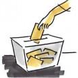 El PP gana las elecciones del exterior en Madrid y Galicia y el PSOE, en Asturias Redacción, Vigo - El PP ganó las elecciones entre los madrileños del exterior, al […]