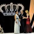 """Tal como se lo habíamos prometido, VALE PRODUCCIONES ha puesto en el aire por VTV Uruguay y para el mundo... """"La elección de la reina de la colectividad española en […]"""