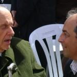 Ultima entrevista de España vale a Don Manuel