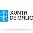 ASUNTO SUBVENCIONES PARA AUTOEMPLEO Con el objeto de apoyar el autoempleo y la actividad emprendedora de las personas gallegas retornadas y de sus familiares, esta Secretaría General de la Emigración […]