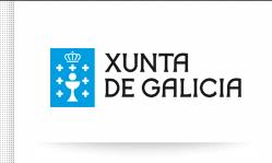 Son 206 euros más que llegarán de oficio a cerca de 40.000 perceptores de estas prestaciones El presidente del Gobierno gallego, Alberto Núñez Feijóo, destacó el pasado 21 de diciembre […]