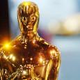 La francesa 'The Artist', gran triunfadora de los Oscar con cinco estatuillas-    Ni Chico y Rita, superada por Rango; ni Alberto Iglesias, vencido por Ludovic Bource (The […]