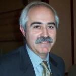 Visita oficial de Aurelio Miras Portugal – Director General de Migraciones 16 a 18 de abril