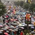 Manifestantes en Gijón Asturia en contra de reforma laboral LA REFORMA LABORAL, se ha convertido en el centro del debate político y social del país. Esta apuesta del […]