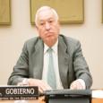 García-Margallo asegura que al Gobierno le preocupa la drástica disminución de la participación electoral de los residentes en el extranjero Fuente España Exterior Defendió que tanto el Ejecutivo como el […]