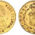 380 MILLONES DE EUROS- 16 TONELADAS DE MONEDAS DE ORO PERUANO La clasificación llevara un tiempo, y se cree que el valor numismático es incalculable. Las 600.000 monedas llegarán este […]