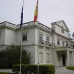 Instituciones españolas – direcciones y teléfonos