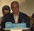 El Partido Popular ha ganado por primera vez las elecciones en Andalucía pero lo ha hecho por un margen tan estrecho que se ha quedado muy lejos del objetivo […]