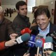 El PSOE recupera el puesto de primera fuerza con 16 escaños Foro pierde tres escaños y se queda con 13 parlamentarios El PP mantiene los 10 que obtuvo en mayo […]