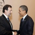Obama invita a Rajoy a la Casa Blanca tras su primer encuentro en Seúl Rajoy y Obama están en la Cumbre de Seguridad Nuclear en Corea del Sur Ambos mandatarios […]