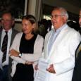 """Con puntualidad """"de Fraga"""" antes de las 9.30 Aurelio Miras Portugal realizó la visita a la Delegación de la Xunta de Galicia. Ha ido acompañado de la consejera Rosa Fuentes […]"""