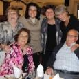 """Hoy domingo 22/4 se está realizando La fiesta del """"Bollu Preñau"""" en una de las dos casas de asturianos de Montevideo. Esta celebración es motivo para que el grupo de […]"""