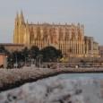 Palma de Mallorca es el segundo mejor lugar del mundo donde vivir según un estudio a nivel mundial de Knight Frank, una Consultora Inmobiliaria Privada. En primer lugar se encuentra […]