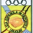 Organiza la Liga Española de Deportes de Uruguay Este campeonato abierto de instituciones españolas se disputará de Junio a Setiembre Participan Alianza de Jóvenes Españoles y Descendientes. Casa de Galicia […]