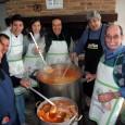 """El centro asturiano-casa de Asturias de Montevideo ha realizado para conmemorar el día del padre, una """"mini fabada"""". Estas instituciones mancomunadas logran concentrar miles de comensales para degustar su tradicional […]"""