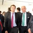 Uno de los puntos más importantes de los contactos realizados por el presidente de la Xunta Alberto Núñez Feijóo ha sido presenciar el acuerdo entre las mutuas y el hogar […]