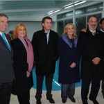 """Presidente Feijóo en el Centro Gallego de Montevideo """"Mes de Galicia"""""""