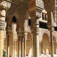 Lucirá una nueva pavimentación con mármol blanco de Macael Los leones podrán verse mucho más de cerca que antes El Patio de los Leones de la Alhambra de Granada, el […]