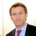 Se adelantan las elecciones en Galicia al 21 de octubre- Alfonso Rueda será el coordinador de campaña