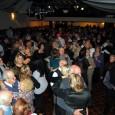 Se estima que unas 600.000 personas salen a bailar esta noche. En Montevideo hay aproximadamente 500 lugares a donde ir. El precio promedio de las entradas es de $1500 por […]