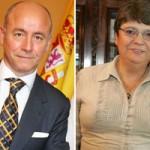 """PPdeG y PSdeG auguran una """"ca� da abrupta"""" de sufragios de la diáspora"""