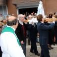 La institución Alma Gallega ha realizado la procesión de la virgen de los milagros. Como ya es tradición desde muchos años los barrios Goes y Aguada se sorprenden al paso […]