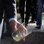 Centro asturiano – Casa de Asturias ha celebrado sus 102 años con una gran fabada.