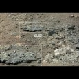 El Robot americano Curiosity, que amartizó el pasado seis de agosto en Marte, ha hallado pruebas claras de que Marte albergó en el pasado agua, un factor clave para el […]