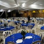 Programación – Eventos y fiestas de la colectividad  AGENDA SE.DI.CE.