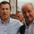 Santiago Camba deja la Secretaría Xeral da Emigración de la Xunta y es nombrado nuevo consejero de Empleo y Seguridad Social en Argentina. Alberto Núñez Feijóo, Presidente re electo de […]