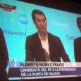 Alberto Núñez Feijóo revalidaría su mayoría absoluta mejorando los resultados de 2009. El PSdeG seguiría como segunda fuerza con 18 escaños frente a los 25 de hace tres años.La coalición […]