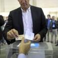 """Los candidatos gallegos votanVer vídeo Los candidatos gallegos votan Feijóo (PP) admite que él y toda Galicia se """"juegan mucho"""" en estos comicios Jorquera (BNG) apela a la participación """"masiva"""" […]"""