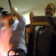 Cada año cobra más importancia la fiesta de disfraces con queimada de los gallegos de nuestro país. Este año el tema era libre y no estaba ligado a la fiesta […]