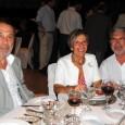 La Asociación de Empresarios Gallegos del Uruguay (AEGU), ha realizado su fiesta despedida de año con una cena show . Estaban como invitados especiales el embajador de España Roberto Varela, […]