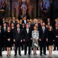 """La organización de la cumbre del bicentenario de """"La Pepa"""" ha elegido este lugar para realizar la foto de familia de los mandatarios asistentes. San Felipe, sacerdote italiano, evangelizador y […]"""